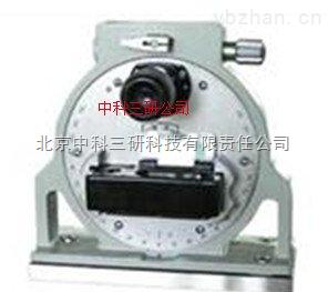 MK26-JJ4-40″光学倾斜仪