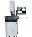 復合型視頻測量儀 高精密視頻測量儀