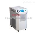 激光冷水机 激光冷水设备