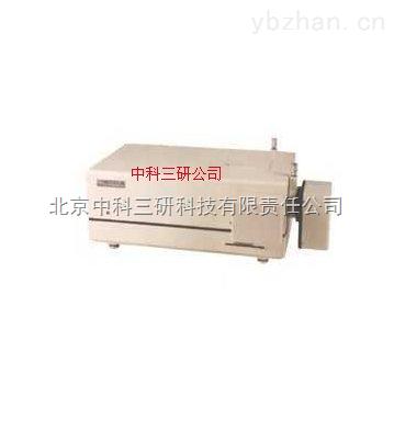 DL61-SETC-组合式多功能光栅光谱仪