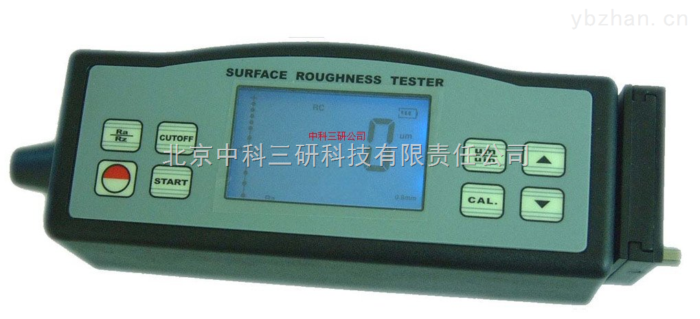 MK94-SRT-6200-粗糙度仪