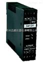 S4T-DT信号隔离器|隔离变送器