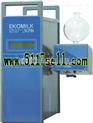 牛奶体细胞检测仪牛奶体细胞计数仪
