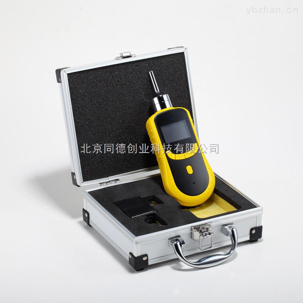 便携式二氧化碳检测仪QT90-CO2