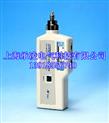 數顯測振儀VM63A