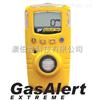 便携式氧气报警器BW GAXT-X