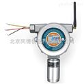 无线传输型氨气检测仪远传氨气检测仪在线氨气分析仪