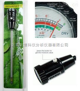 HJ16-KS05-土壤酸堿度濕度檢測儀