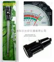 土壤酸堿度濕度檢測儀 土壤PH濕度測量儀 土壤水分酸堿度測量儀