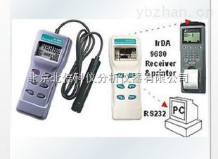 QT17-AZ8403-溶氧儀 氧氣分析儀 高精度氧氣檢測儀