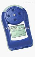 X4四合一气体检测仪