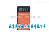 宽谱线功率测量仪红外功率计