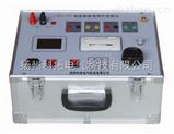 單項繼電保護測試系統廠家價格