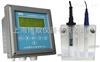 泳池余氯监测,泳池实时监控设备,泳池水质分析仪