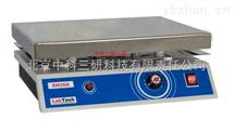 微控数显电热板 耐腐蚀微控数显电热板