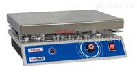 微控數顯電熱板 耐腐蝕微控數顯電熱板