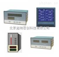 供应XRC型智能流量定量控制仪,智能流量控制仪厂家,流量智能控制仪价