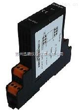 蘇州迅鵬推出XPB-E熱電偶安全柵