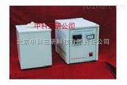 高温试样预处理装置 冲击试验试样预处理装置