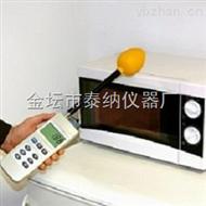 高频超高频测定仪(含微波)