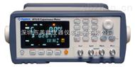 AT610电容测试仪