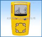 四合一氣體報警儀便攜式四合一氣體檢測儀便攜式氣體檢測儀