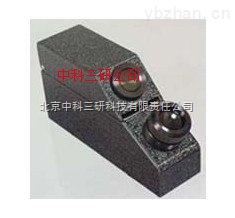 MK18-SCS-手持式宝石折射仪