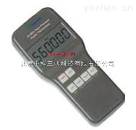 HG08-AI-5600-手持式高精度測溫儀