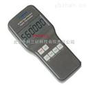 手持式高精度測溫儀 手持式高精度數字溫度計