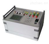 向量测试仪
