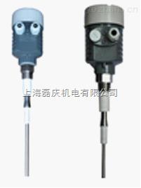 供应SP系列射频导纳料位开关厂家