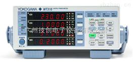 WT310-H-C2功率计-日本横河WT310系列数字功率计