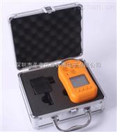 BX80  氢气检测仪