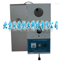 石油產品蒸餾測定儀石油產品蒸餾檢測儀