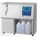 SA-6000上海科华总销售电解质分析仪