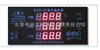 变压器用电子温控仪 智能电子温控仪