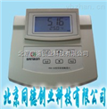 實驗室酸度計實驗室PH計精密酸度計