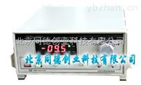 便攜式紅外線分析儀紅外氣體分析儀