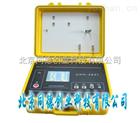 便携式红外线气体分析仪红外气体测定仪CO?、CO