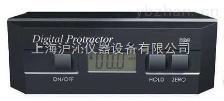 DP-360AM-道瑞傾角測量儀DP-360AM