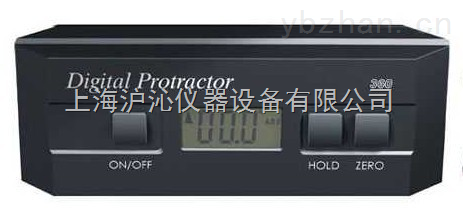 DP-360AM-道瑞倾角测量仪DP-360AM