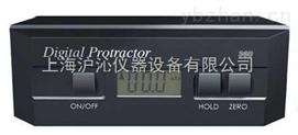 道瑞傾角測量儀DP-360AM