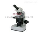 單筒顯微鏡 連續變倍顯微鏡