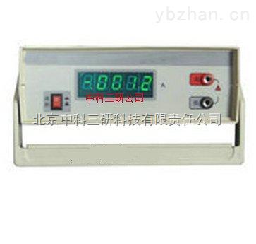 DL41-SH2330ACI-高频電流表