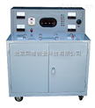 礦用電纜故障測試儀XF5130