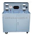 矿用电缆故障测试仪XF5130