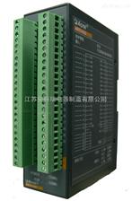 ARTU-K32安科瑞ARTU-K32和ARTU-J16配套使用实例