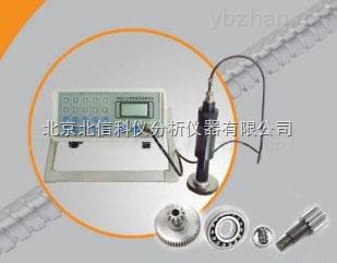 JC05-HRZ-3B-洛氏硬度計 超聲硬度檢測儀器 高精度超聲波測量儀