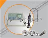 洛氏硬度计 超声硬度检测仪器 高精度超声波测量仪