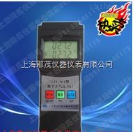 上海生产数字大气压力计,数字大气压力计厂家